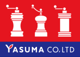 YASUMA CO.,LTD