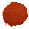 ・Start of import and sales of paprika powder from HungaryStart of import and sales of tomato powder from Germany